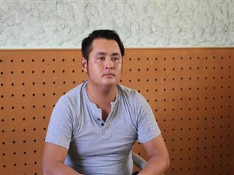 Vụ chủ quán cafe tử vong trong tư thế trói tay: Nghi can khai mua dâm xong giết người, cướp tài sản