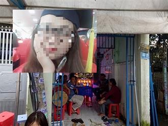Vụ đuối nước tập thể tại Bình Thuận: Đau lòng cảnh nữ sinh vừa tốt nghiệp đại học, chuẩn bị đám cưới thì gặp nạn