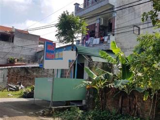 Vụ người đàn ông 62 tuổi tử vong khi vào nhà nghỉ cùng một phụ nữ: Hai nhà cạnh nhau