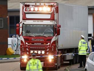 Vụ nhiều gia đình trình báo có con mất tích khi sang Anh: Công an bắt 2 người, triệu tập nhiều người khác