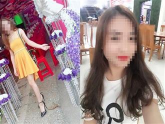 """Vụ nữ sinh bị sát hại khi đi giao gà chiều 30 Tết: Công an lên tiếng về nghi vấn """"còn có kẻ chủ mưu chưa bị bắt"""" của mẹ nạn nhân"""