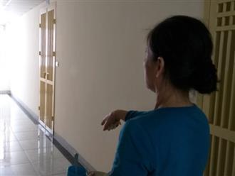 Vụ thai nhi rơi từ tầng 31 chung cư HH Linh Đàm: Đôi nam nữ có biểu hiện buồn trước đó một ngày