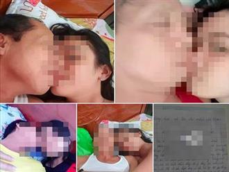 Vụ thầy giáo bị tố làm nữ sinh mang thai: Nữ sinh bí mật chuyển trường