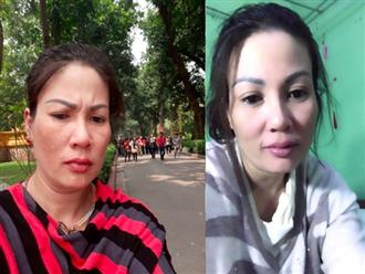 """Vụ tra tấn ở Gia Lai: Bắt tạm giam 4 tháng Nga """"vọc"""""""