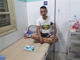 """Vụ vợ sinh đôi nhưng không đưa con về khiến chồng quẫn trí tự tử: """"Tôi nghi ngờ vợ để con trong một ngôi chùa ở Hà Nội"""""""