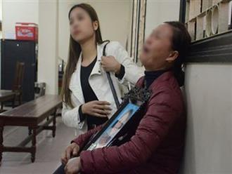 """Xét xử vụ ca sĩ Châu Việt Cường nhét tỏi khiến cô gái tử vong: """"Bị cáo chỉ biết tỏi có thể trừ tà ma, càng ăn nhiều càng tốt..."""""""