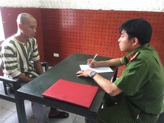 Yên Bái: Đối tượng giết người, cướp của sa lưới sau hơn 11 năm