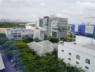 Cơ quan điều tra khẩn trương làm rõ những sai phạm của Công ty Tân Thuận