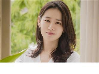 3 bí quyết siêu đơn giản cho phụ nữ U40 có được vóc dáng 'đỉnh cao' như Son Ye Jin