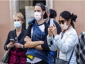 San Francisco ban bố tình trạng khẩn cấp sau khi có 57 trường hợp xác nhận nhiễm virus corona ở Mỹ