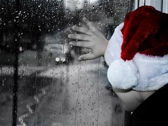 Tổng hợp những bài thơ Giáng sinh buồn nhất cho những người cô đơn