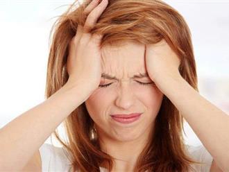 Đau đầu buồn nôn khó thở là bệnh gì và cách điều trị