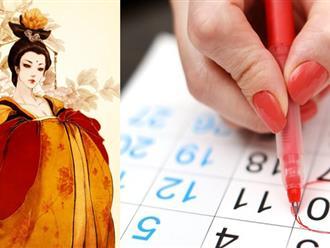 Ngày tam nương là gì? Nguồn gốc ý nghĩa trong ngày tam nương