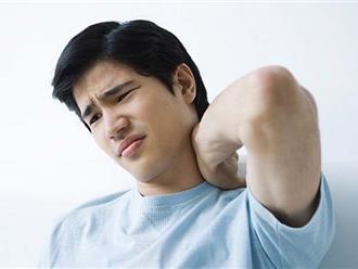 Nhức mỏi toàn thân kèm đau họng là bệnh gì?