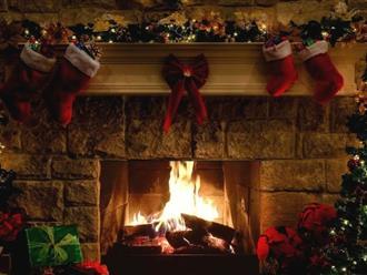 Khám phá nguồn gốc và ý nghĩa ngày Giáng Sinh - rất nhiều điều có thể bạn chưa biết