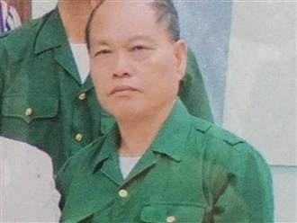 Bắc Giang: Điều tra nguyên nhân vụ án mạng khiến một người tử vong với nhiều vết thương trên cơ thể