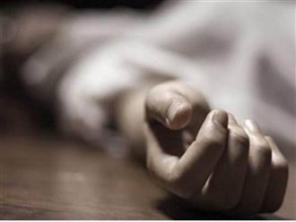 Bị bại lộ mối quan hệ bất chính với nhân tình, con dâu nhẫn tâm 'xuống tay' với mẹ chồng rồi phi tang thi thể
