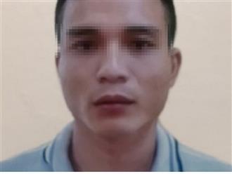 Hải Dương: Nửa đêm, gã trai 'giở trò' đồi bại đột nhập phòng trọ rồi dùng dao đe doạ để cưỡng hiếp