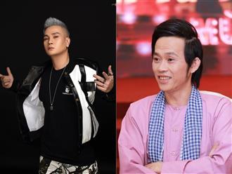 Sau vụ bị showbiz 'tẩy chay' vì thẳng thắn lên án Hoài Linh, nam ca sĩ tiết lộ bị kẻ xấu tống tiền, đe doạ tung tin 'nhạy cảm'