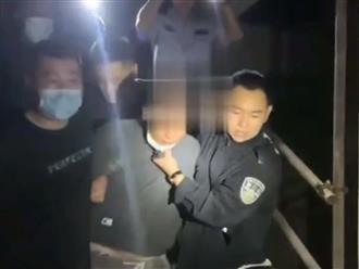 Phát hiện thi thể người phụ nữ trong tủ đông suốt 3 ngày, danh tính hung thủ khiến nhiều người phẫn nộ