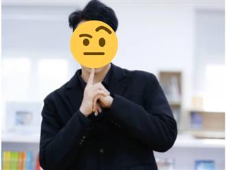 Sau Jack, rộ thêm thông tin một nhân vật nữa sẽ 'mất hình' tại Running Man Vietnam mùa 2 trong 5 tập cuối cùng?