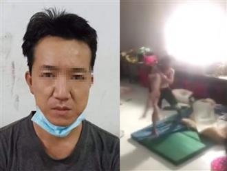 Thông tin mới vụ bé trai bị đánh dã man ở Bình Dương: Kẻ 'xuống tay' là cha dượng, dọn về sống với mẹ của bé như vợ chồng