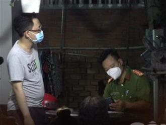 TP.HCM: Người lạ xông vào nhà dân bế bé trai 2 tuổi, hành hung người nhà khi bị phát hiện