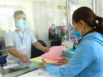 TP.HCM: Từ ngày 1/10, người dân đến cơ quan nhà nước phải tiêm đủ 2 mũi vaccine phòng Covid-19