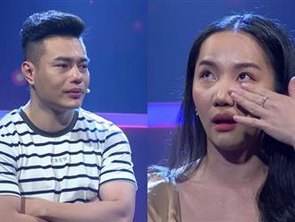 Vợ bị xử phạt hơn 50 triệu đồng vì bán hàng giả, Lê Dương Bảo Lâm có động thái gây bất ngờ
