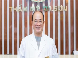 Thẩm mỹ viện Dr Sơn dùng dấu giả, thu hàng trăm triệu đồng sai quy định với nhiều khách hàng?