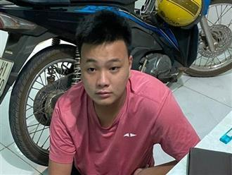 Bình Phước: Đến gần trường tiểu học mua nước, nam thanh niên lẻn vào nhà vệ sinh dâm ô bé gái