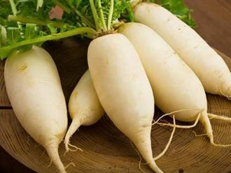 ĐIỂM MẶT CHỈ DANH 4 thực phẩm là kẻ thù KHÔNG ĐỘI TRỜI CHUNG của tế bào ung thư