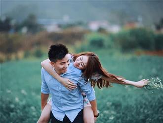 15 phẩm chất của người chồng tốt luôn yêu thương vợ, phụ nữ có được phải trân trọng