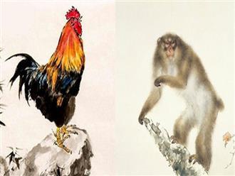 3 con giáp cuối tuần có thần tài dõi theo, làm gì cũng thành công, giàu có hơn người