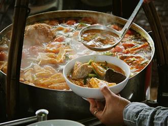 """3 kiểu bữa sáng mà tế bào ung thư """"yêu thích"""" nhất, đáng tiếc là nhiều người Việt đang duy trì hàng ngày mà không biết"""