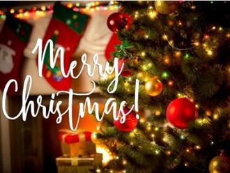30 lời chúc Giáng sinh cho người yêu, vợ, crush ngọt ngào, lãng mạn mùa Noel 2020
