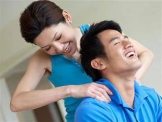 5 cách thể hiện sự tôn trọng với chồng để được yêu chiều, phụ nữ nào cũng nên áp dụng