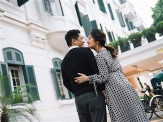 5 điều bạn nên làm ngay để tránh một cuộc hôn nhân tẻ nhạt