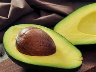 6 loại quả rất ngon miệng nhưng càng ăn càng béo