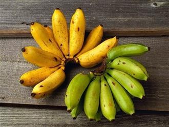 6 thực phẩm quen thuộc ăn quá nhiều có thể nguy hiểm tính mạng