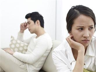 7 thói quen hàng ngày gây yếu sinh lý quý ông nên tránh