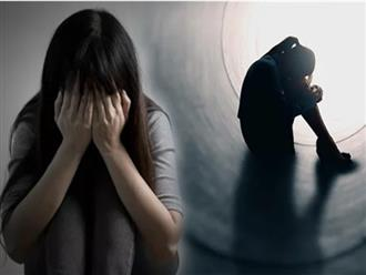3 phút kiểm tra mức độ trầm cảm trong con người bạn, hãy cẩn thận với căn bệnh này