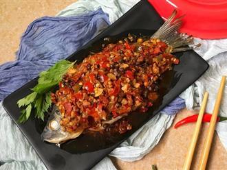 Hóa ra món cá kho sẽ ngon gấp bội khi thay thế một chi tiết nhỏ lúc nấu, thế mà bây giờ tôi mới biết!