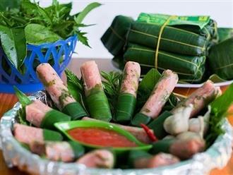 Những cách ăn uống 'phá nát' gan, nhiều người Việt đang làm hàng ngày