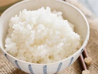 Biết cách nấu cơm của người Nhật bạn cũng sẽ học được nhiều tips hay!