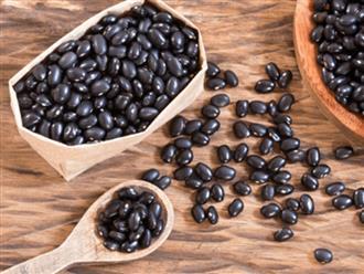 Cách nấu nước đậu đen nhân đôi dinh dưỡng rất tốt cho cơ thể
