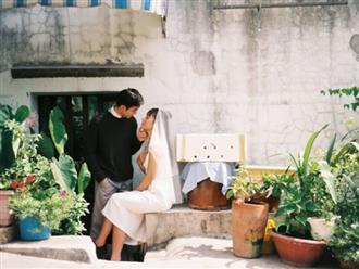 Cafe sáng: 9 điều sáng nay cần đọc và gửi cho vợ hoặc chồng bạn