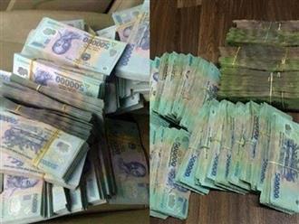 3 con giáp liên tục đón hỷ sự vào nhà, tiền ập xuống đầu tới tấp trong 100 ngày tới