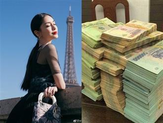 Phụ nữ thuộc 3 con giáp này cực thông minh, giỏi kiếm tiền, chẳng cần cậy nhờ đàn ông vẫn tự làm đại gia