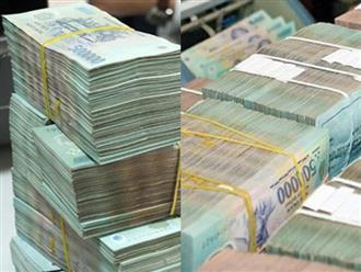 Chúc mừng 3 con giáp ĐẠI CÁT ĐẠI LỢI, tiền của ùn ùn chui vào túi, giàu bất thình lình trong 21 ngày tới
